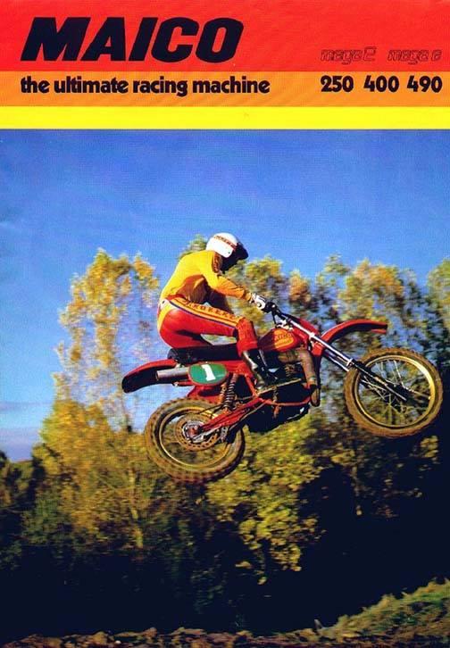 81-maico-sales-brochure-1.jpg
