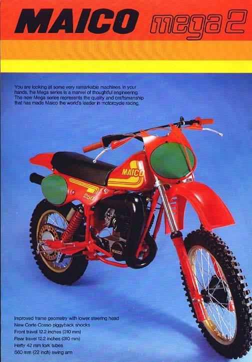 81-maico-sales-brochure-3.jpg