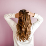 How To Grow Your Hair Long