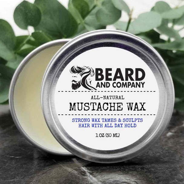 all-natural-strong-hold-mustache-wax-beard-and-company