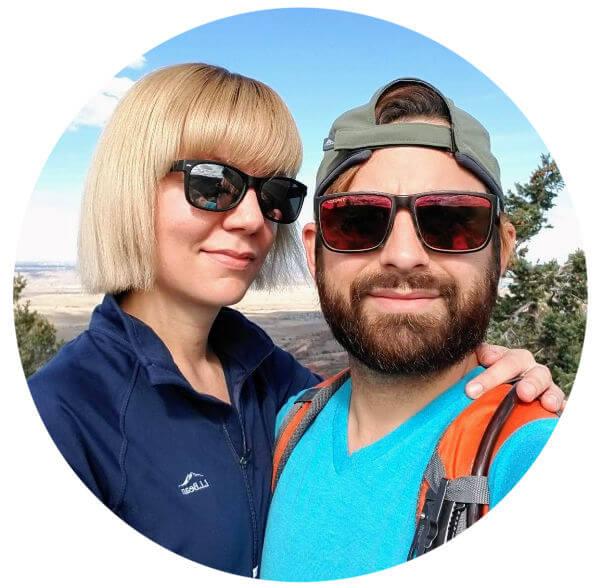 beard-and-company-founders.jpg