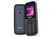 BLU Z5 | Z210 | New