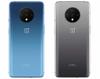 OnePlus 7T | HD1907 | Refurbished