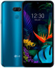 LG K50 | X520 | Refurbished