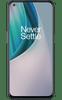 OnePlus Nord N10 5G   BE2028   Refurbished