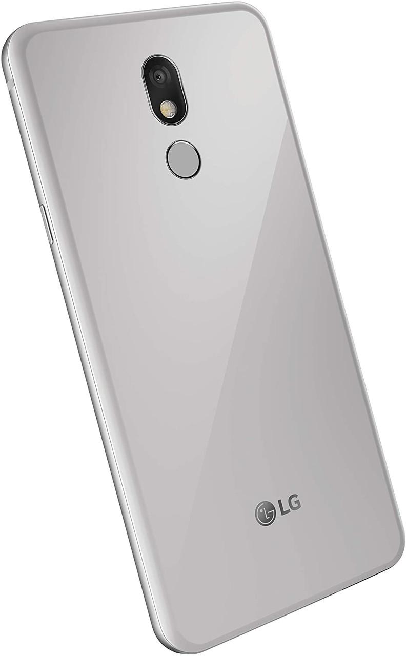 LG Stylo 5   Q720   Refurbished