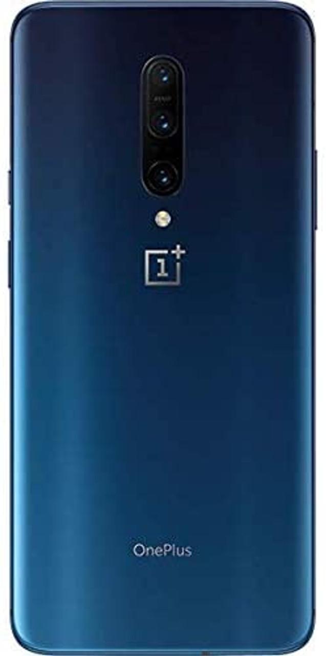 OnePlus 7Pro   GM1915   Refurbished