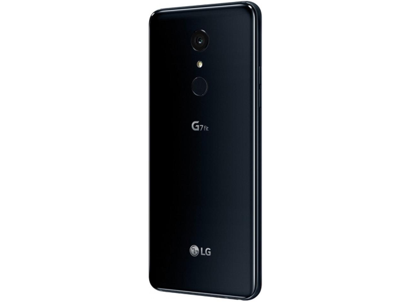 LG G7 Fit   Q850   Refurbished