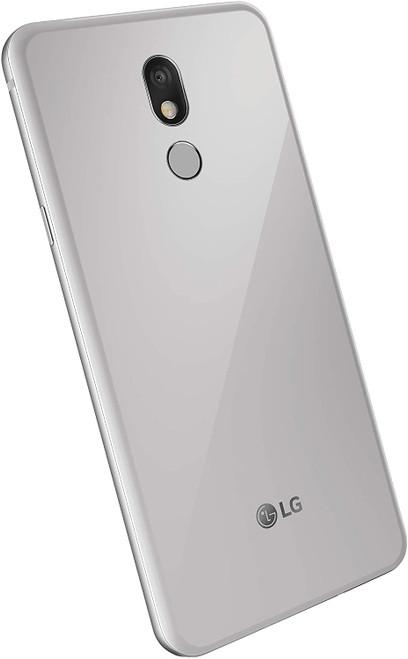 LG Stylo 5 | Q720 | Refurbished