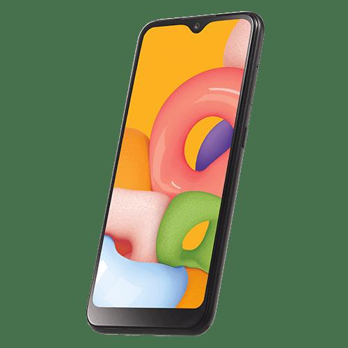Samsung Galaxy A01 | SM-A015 | Refurbished