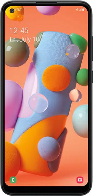 Samsung Galaxy A11 | SM-A115 | Refurbished