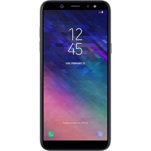 Samsung Galaxy A6 | SM-A605 | Refurbished