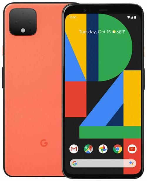 Google Pixel 4 XL | Refurbished
