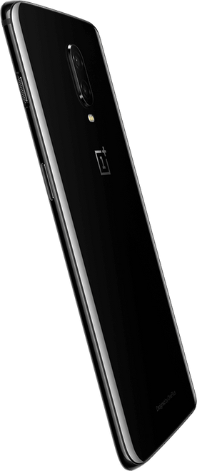 OnePlus 6T | A6013| Refurbished