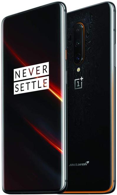 OnePlus 7T Pro McLaren 5G | HD1925 | Refurbished