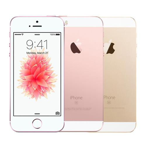 Apple iPhone SE | Refurbished