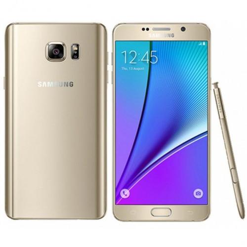 Samsung Galaxy Note 5 | SM-N920U | Refurbished