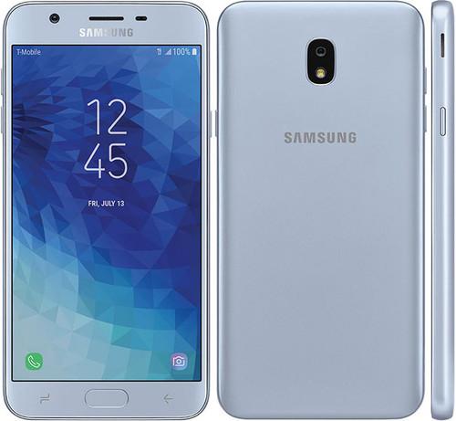 Samsung Galaxy J7 Star | SM-J737 | Refurbished