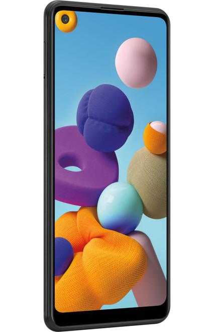 Samsung Galaxy A21 | SM-A215U | Refurbished