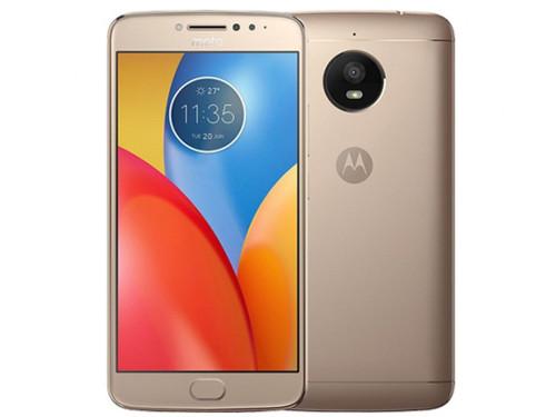 Motorola moto e⁴ | XT1765/XT1766 | Refurbished