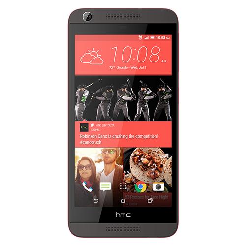 HTC Desire | 626s | Refurbished