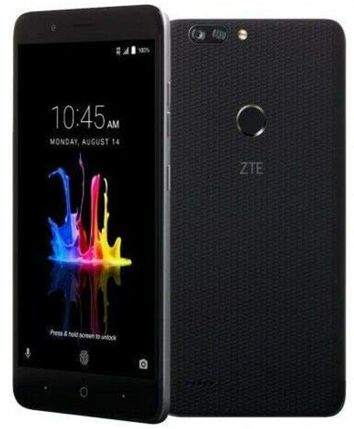 ZTE Blade Z Max | Z982 | Refurbished