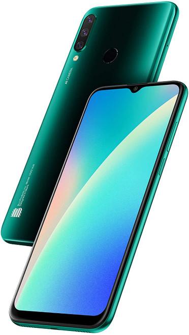 BLU Vivo XL6   V0590ww   New