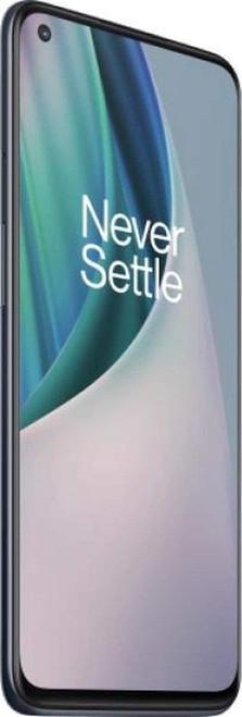 OnePlus Nord N10 5G | BE2028 | Refurbished