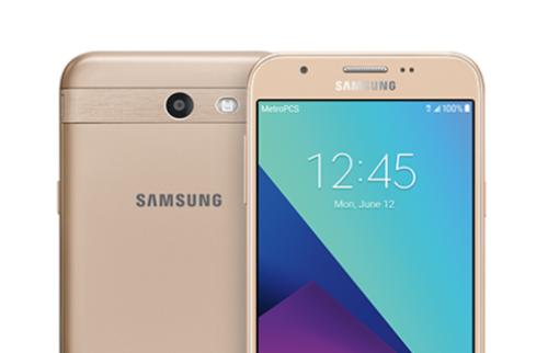 Samsung Galaxy J7 Prime | SM-J727 | Refurbished