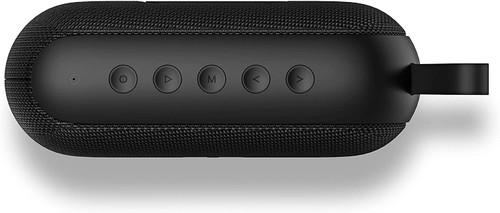 BLU Aria 2 Bluetooth Portable Speaker   New