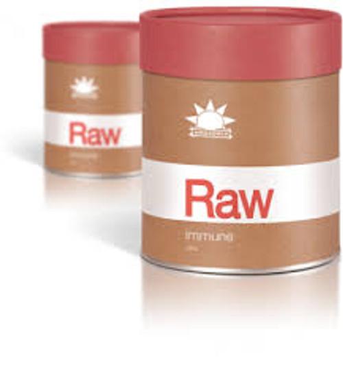Amazonia Raw Immune