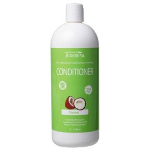 Coconut Conditioner Everyday  1L - Biologika
