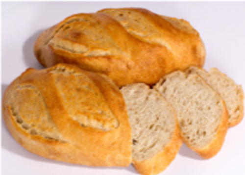 Pain de Campagne (sliced) - Sol Organic Bakery 720g *Pre-order to ensure Supply