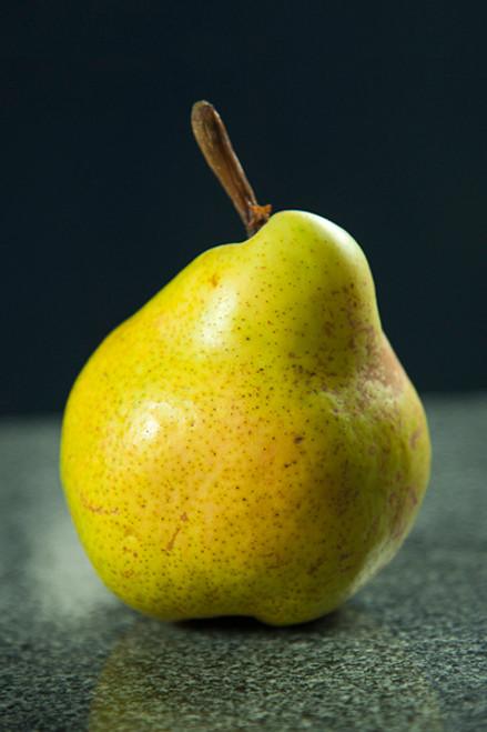 Pears Packham Biodynamic - per kg