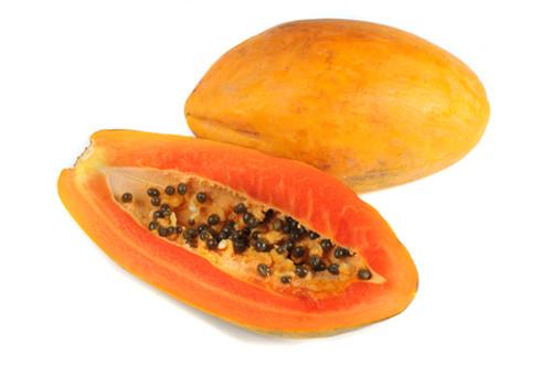 Paw Paw Red (Papaya) - per kg