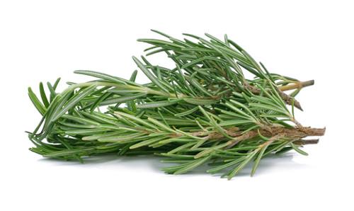 Rosemary Organic - Bunch
