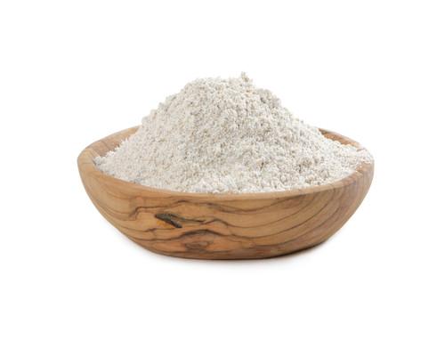 Spelt Wholemeal Flour Organic 1kg - ONS