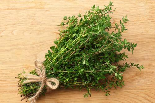 Thyme Organic - Bunch