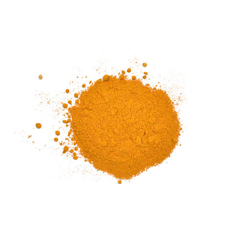 Chai Golden Spice Tea Loose Leaf Organic 100g - Love Tea