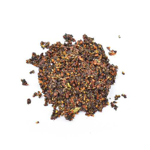 Honey Spice Chai Tea Loose Leaf Organic 250g - Love Tea