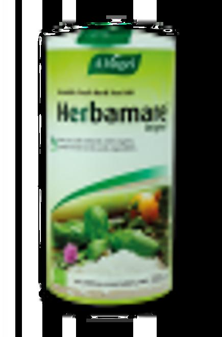 Herbamare 125g - A Vogel