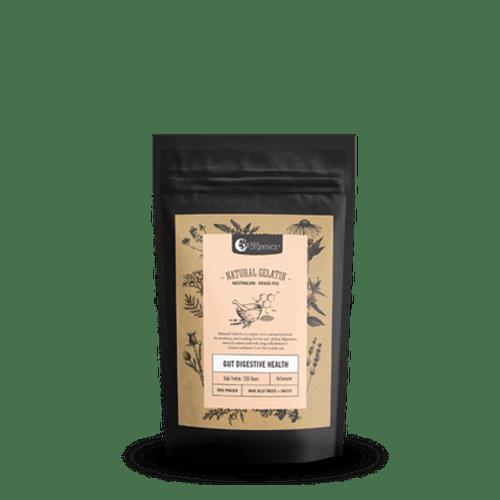 Gelatine 250g - Nutra Organics