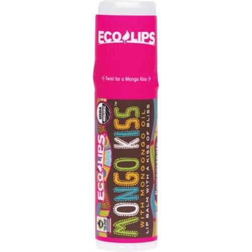 Lip Balm (Super size) Mongo Kiss Pomegranite 7g - Eco Lips