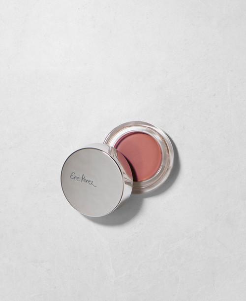 Blush Carrot Colour Pot Harmony (Dusty Pink) 6.5g- Ere Perez