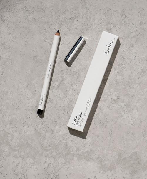 Eye Pencil Jojoba 1.1g Black - Ere Perez