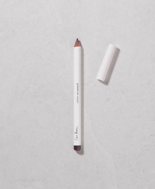 Eye Pencil Jojoba 1.1g Stone (Slate Grey) - Ere Perez