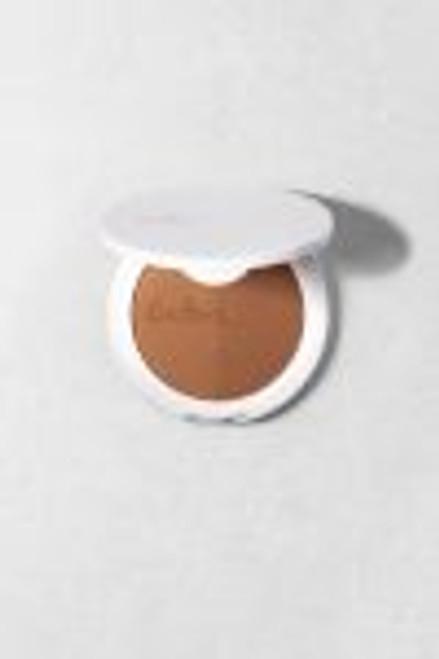 Blush & Bronzer Rice Powder  Roma (Terracotta) 9g- Ere Perez