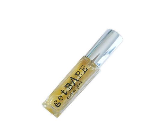 Perfume 100% Natural Endless Spirit Roll On 10ml - Bare