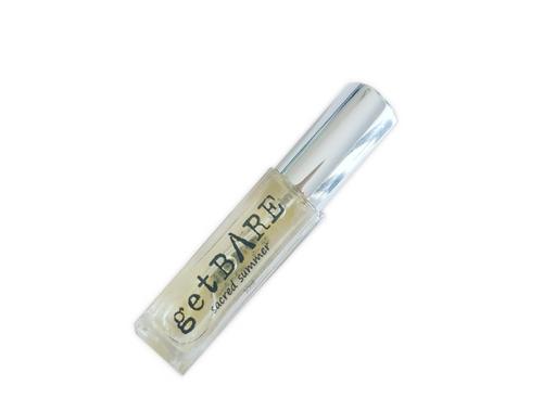 Perfume 100% Natural Sacred Summer Roll On 10ml - Bare