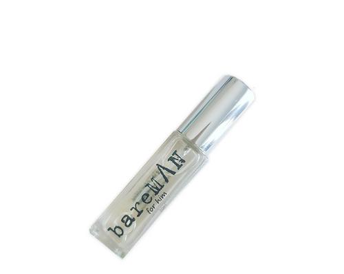 Perfume 100% Natural For Him BareMan Roll On 10ml - Bare